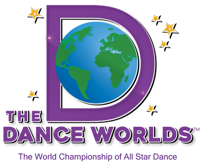TheDanceWorlds_Logo (Vector)-01.png