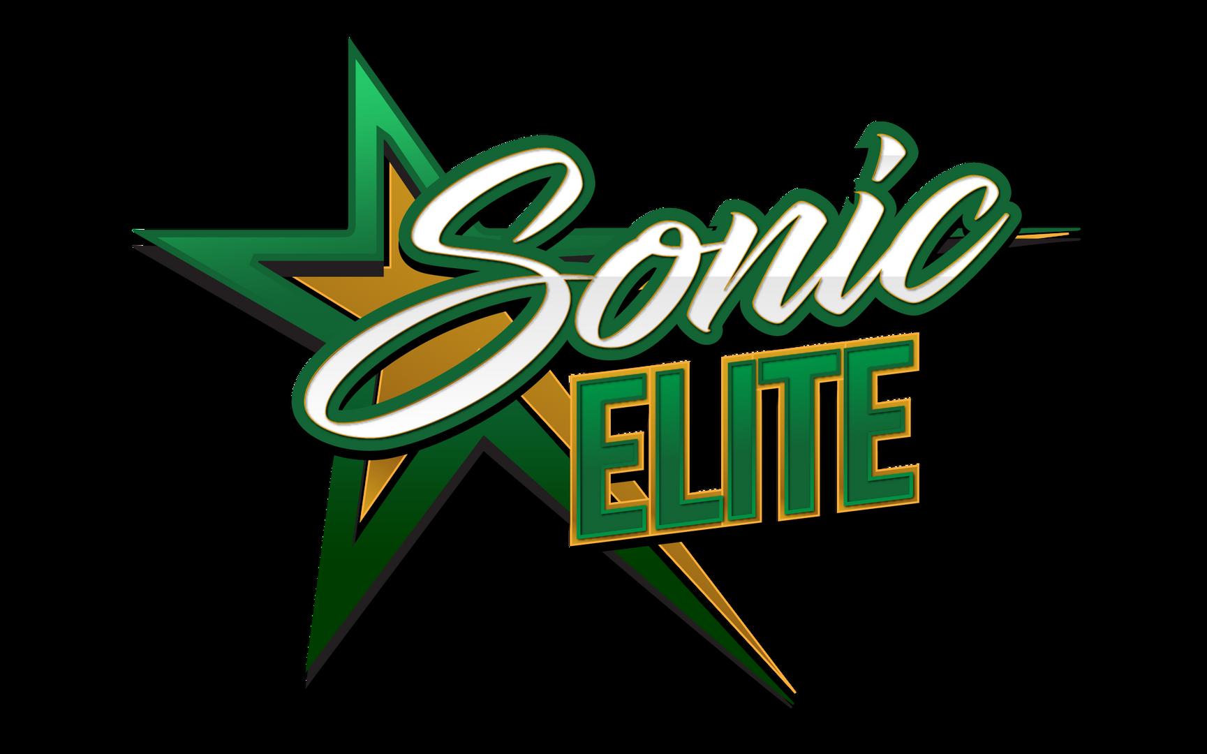 SonicEliteAll-Stars_2020_Logo (Vector)-0