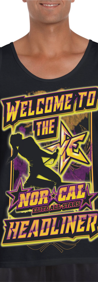 XFXAllStar_T-Shirt_Sample-Muse (Front)_F
