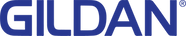 Gildan_Logo-01.png