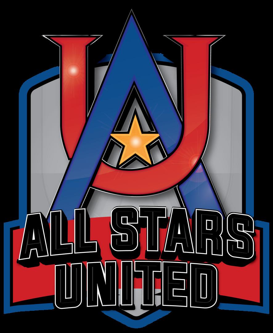 AllStarsUnited_Shield_Logo (PNG)-01.png