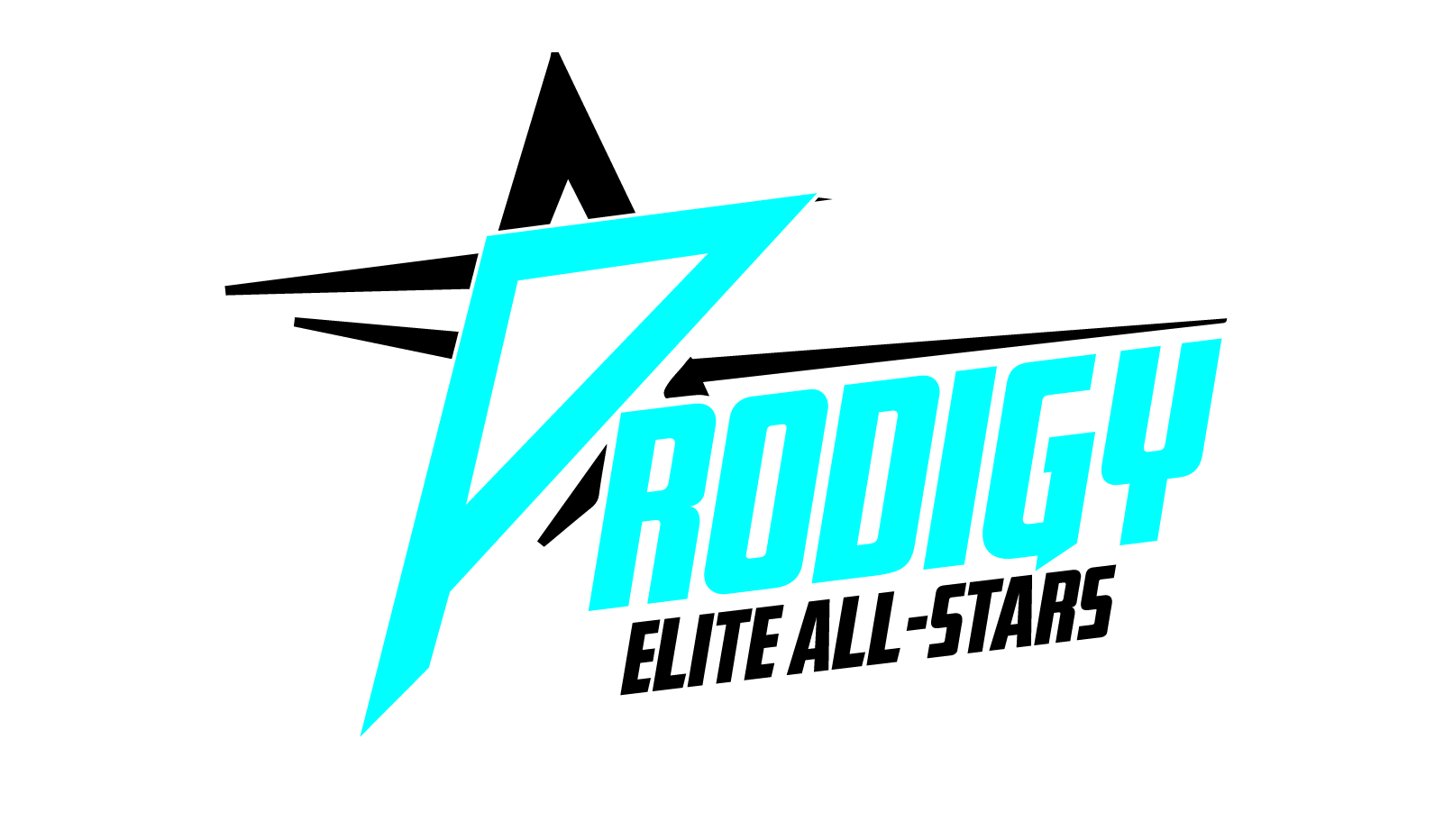 ProdigyEliteAllstars_Logo_Flat (PNG)-01.