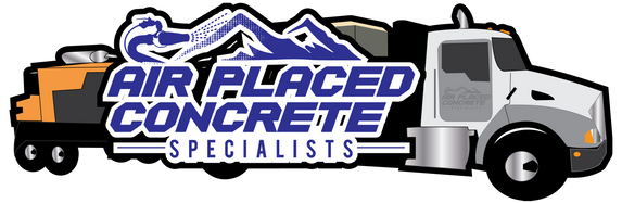 AirPlacedConcreteSpecialists_Logo (PNG)-