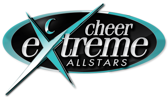 CheerExtreme_Logo_Full (PNG).png