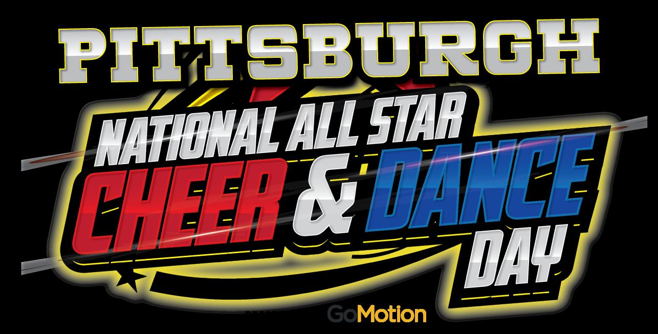 PittsburghNASCDD_Logo-01.png