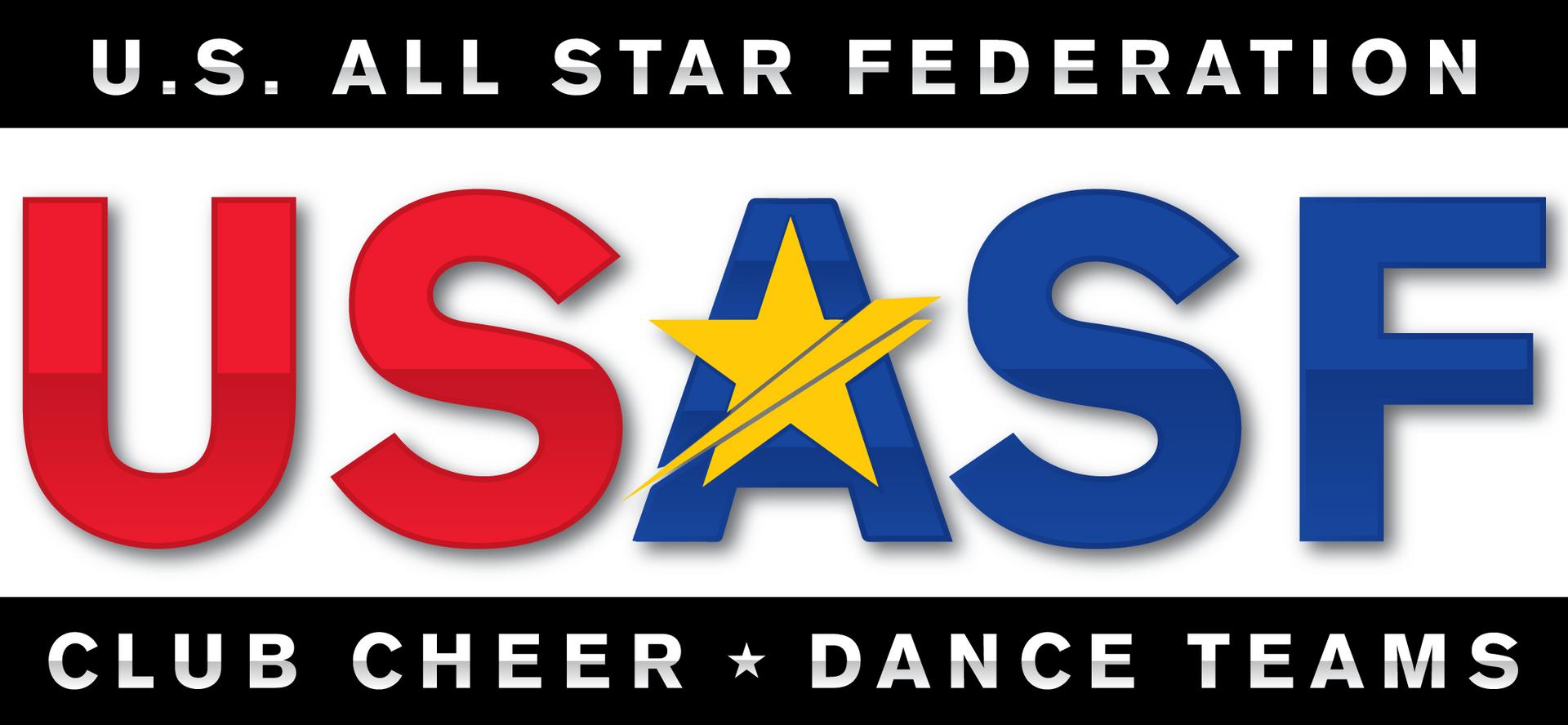 USASF_Logo (3D) - Version 3-01.png