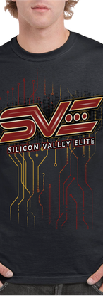 XFXAllStar_T-Shirt_Sample-SVE (Front)-01