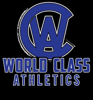 WorldClassAthletics_Logo_Full (Flat)-01.