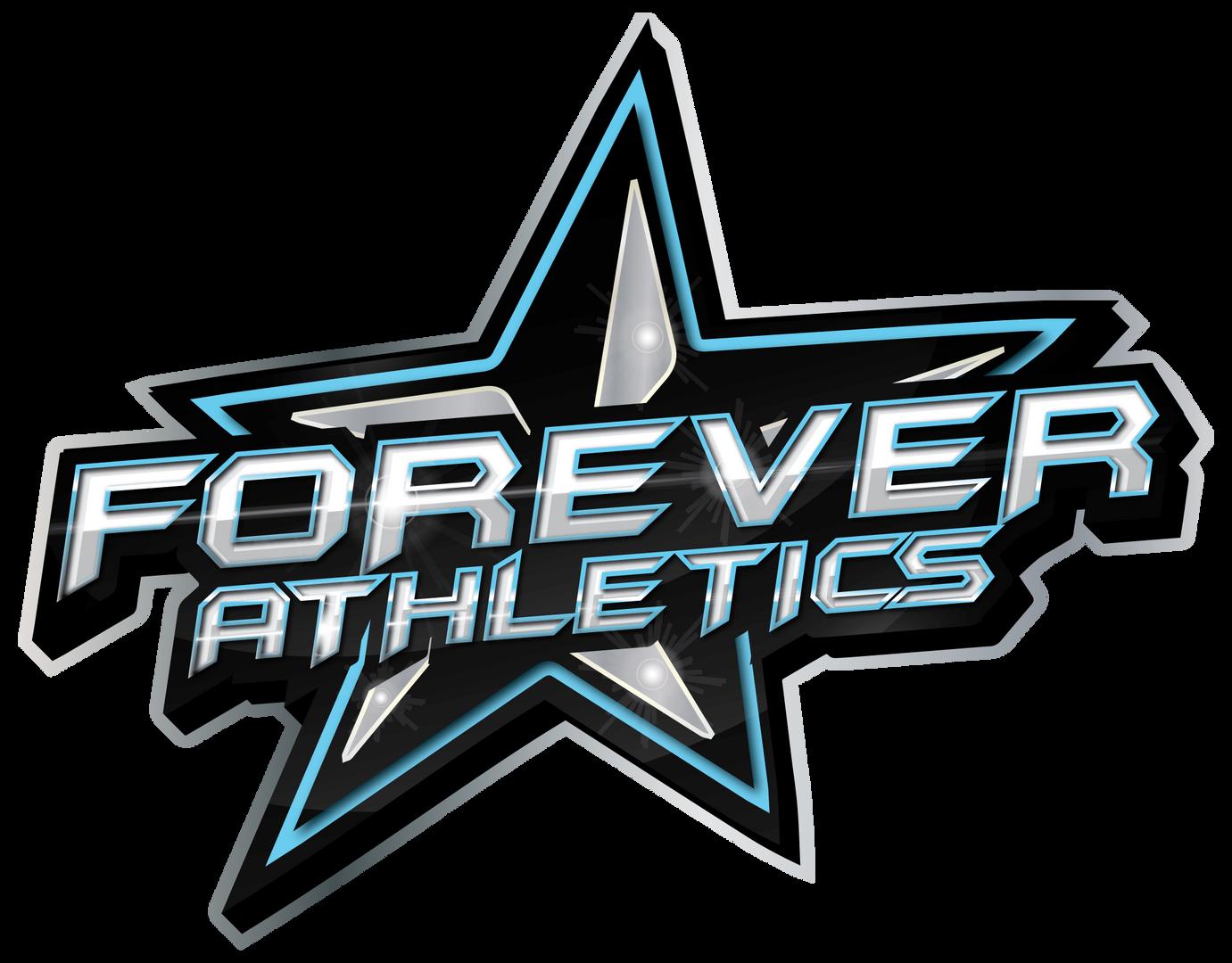 ForeverAthletics_Logo-Full (PNG)-01.png