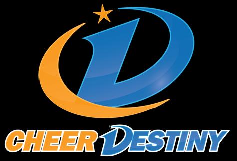 CheerDestinyAllstars_Logo (PNG)-01.png
