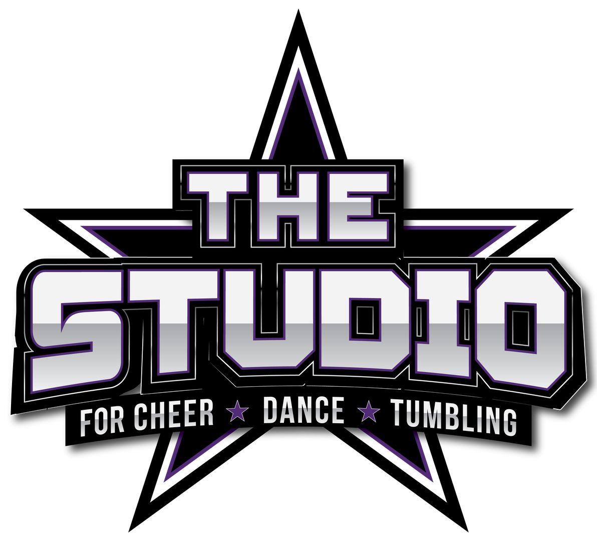 TheStudio_Logo_Full (PNG)-01.png