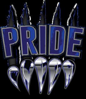 PrideCheer_Logo-(Vector).png