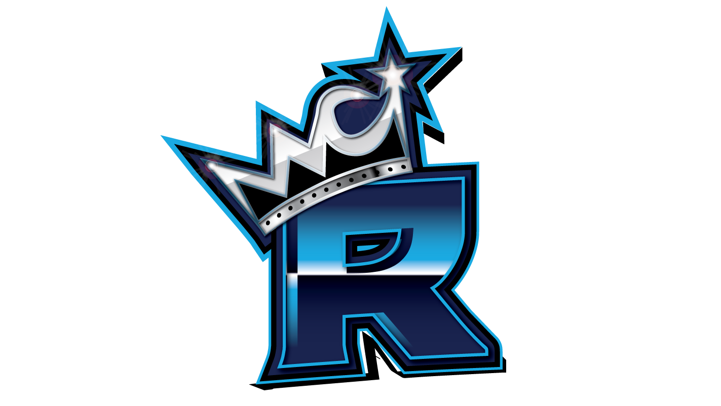 WestCoastReign_Logo_Mark (PNG)-01.png