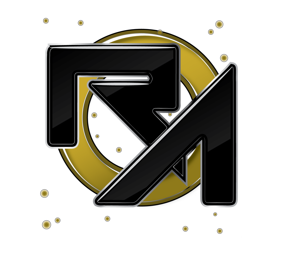RogueAthletics_Logo (Vector)-01.png