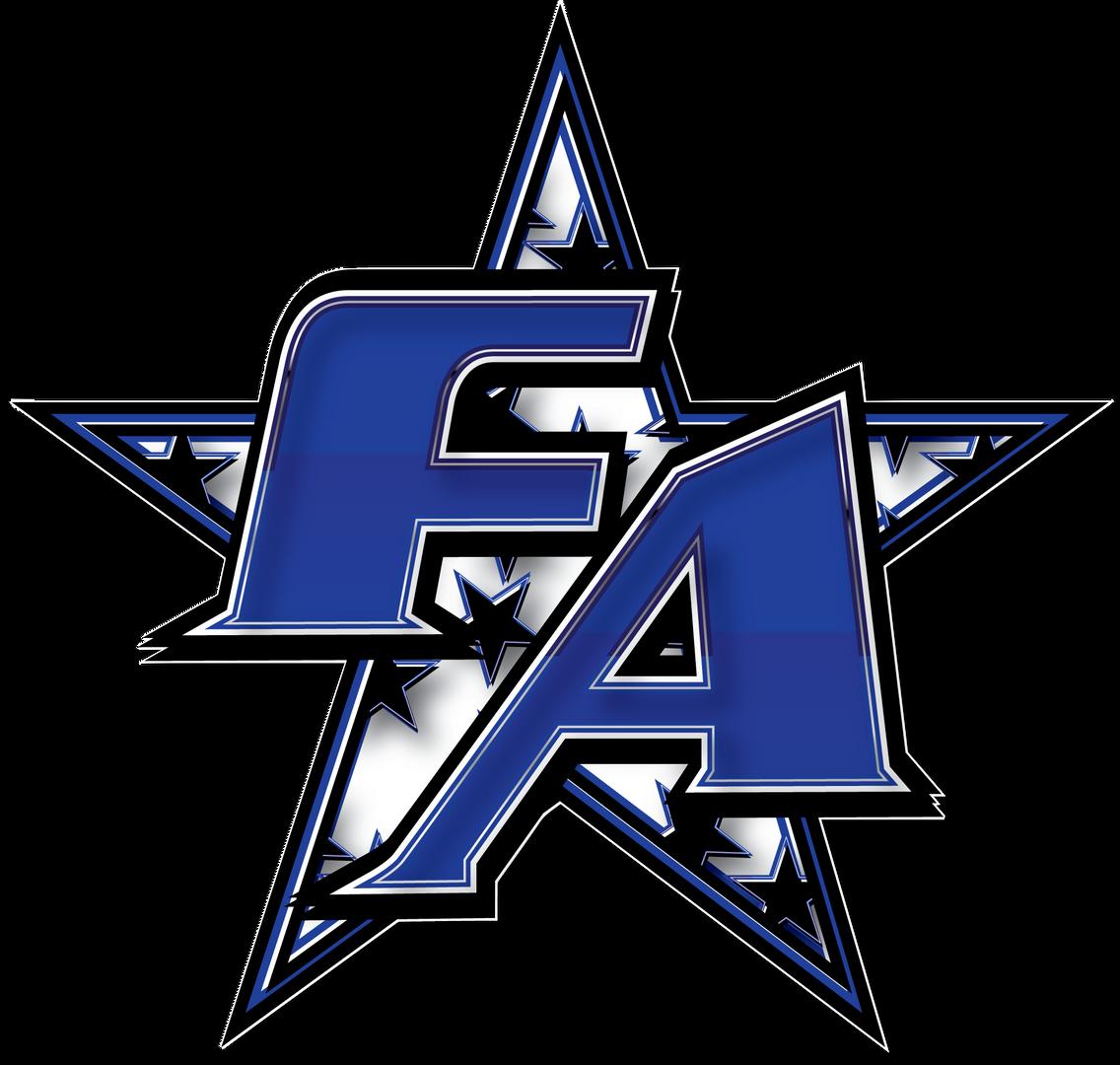 FameAthletics_Logo (Vector)-01.png