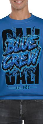 XFXAllStar_T-Shirt_Sample-CaliBlueCrew (