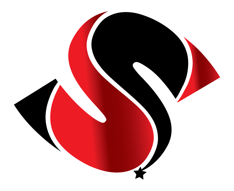 UniversalSonic_Logo-01.png