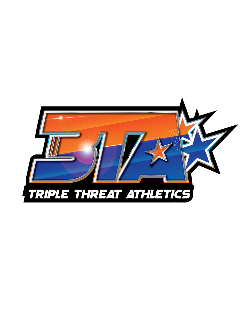 TripleThreatAthletics_Logo (PNG)-01.png
