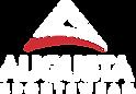 AugustaSportswear_Logo-01.png