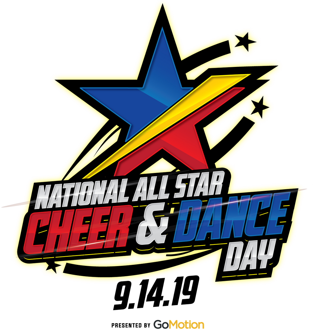 USASF_NASCCD_Logo_Full (PNG)_Concept 3.p