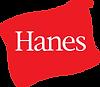 Hanes_logo-01.png
