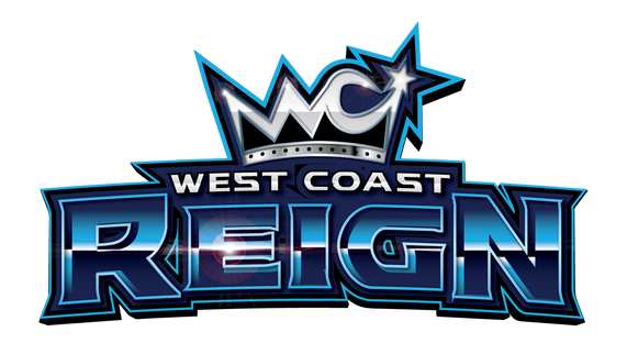 WestCoastReign_Logo_Full (PNG)-01.png
