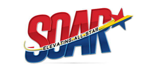 Soar_Logo-Version 7 (3D)-01.png