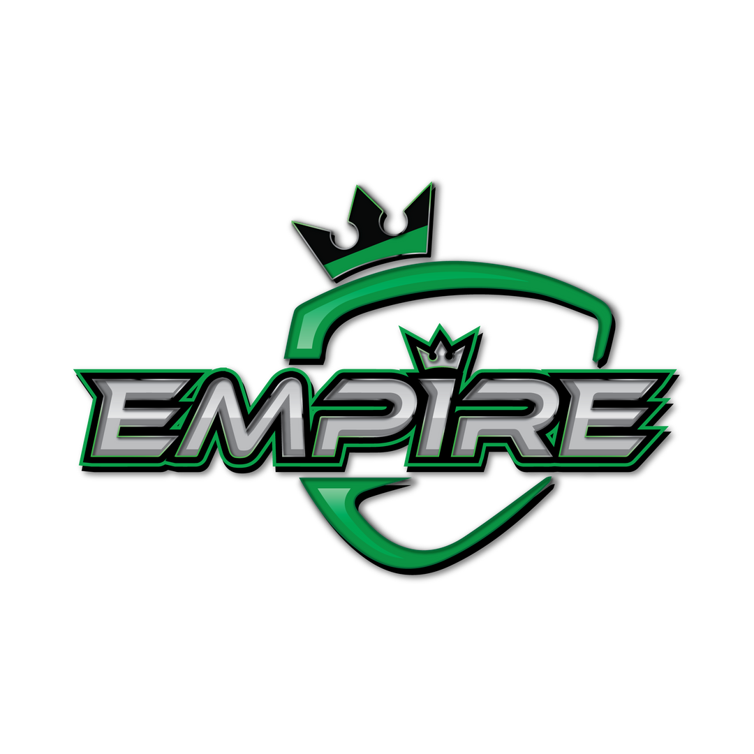 EmpireAthletics_Logo-Full (PNG)-01.png