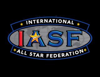 IASF_Logo_Full (PNG)-01.png