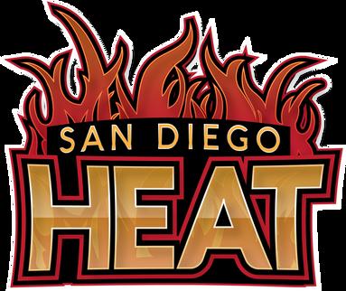 SanDiegoHeat_Logo (Final)_Vector-01.png
