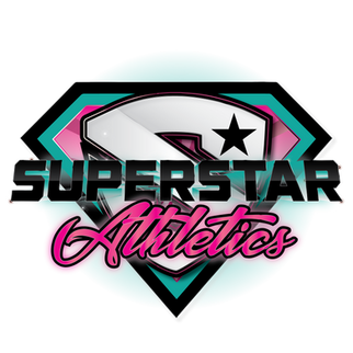 SuperstarAthletics_Logo (Vector)-01.png