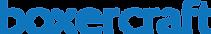 Boxercraft_Logo-01.png