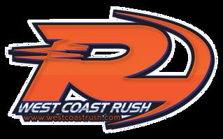 WestCoastRush_Logo (Vector)-01.png