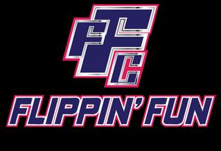 Flippin'FunCheer_Logo (Full)-01.png