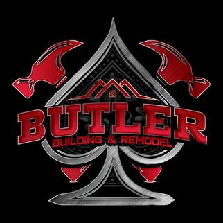 ButlerBuilding_Logo-Master (PNG)-01.png