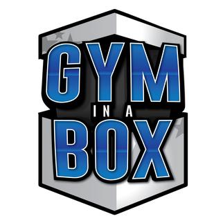GyminaBox_Logo (White)-01.png
