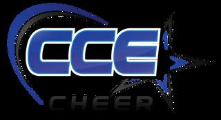 CentralCoastElite_Logo (New)-01.png