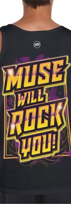 XFXAllStar_T-Shirt_Sample-Muse (Back)_Fr