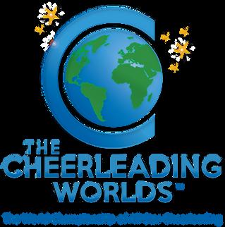 TheCheerleadingWorlds_Logo (Vector)-01.p