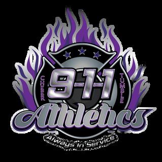 911Athletics_Logo_Final (Transparent)-01