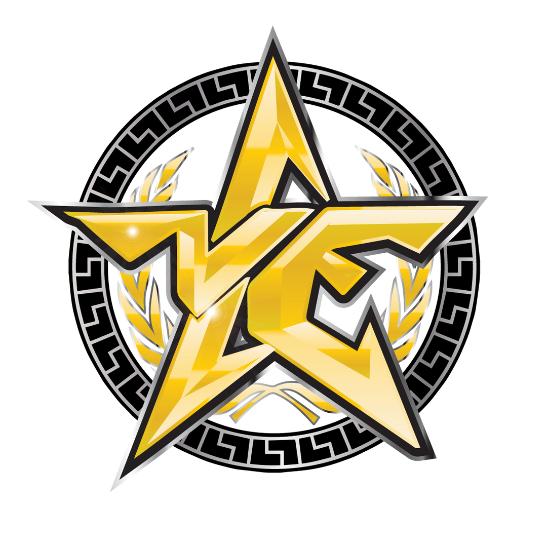 NorCalElite_2018_Logo (Official)-01.png