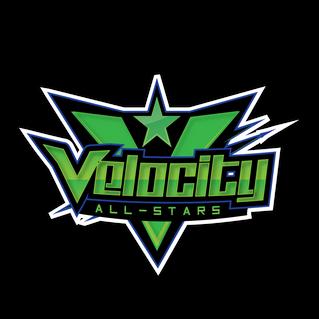 VelocityCheer_Logo_Vinyl (Vector)-01.png