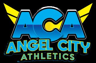 AngelCityAthletics_Logo - Final (PNG)-01