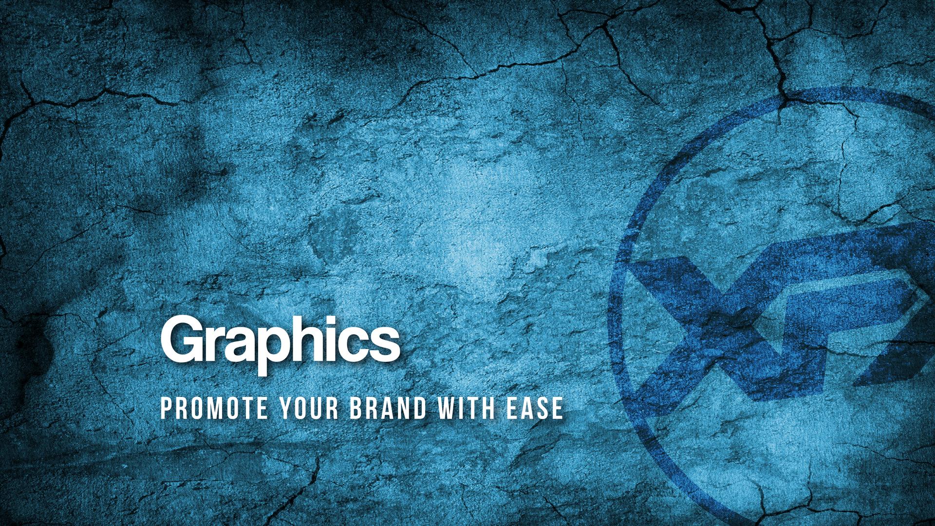 XFXAll-Star_2020_Website_Banner Graphics