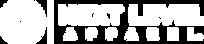 NextLevelApparel_Logo-01.png