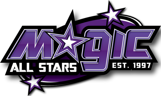 MagicAll-Stars_Logo (Vector)-01.png
