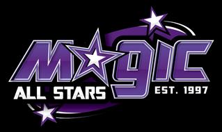 MagicAll-Stars_Logo (Vector)-01.png