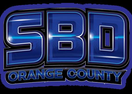 SouthBayDivas_SBD_Logo (2020)_Orange Cou