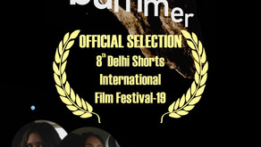 """""""Bummer"""" to screen in New Delhi, India - Yahoo! Finance article"""