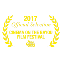 Bayou official selection for francis.png